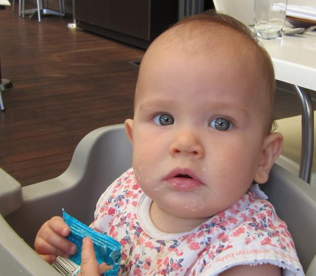 Harrie S Eye Colour Little Miss Moi